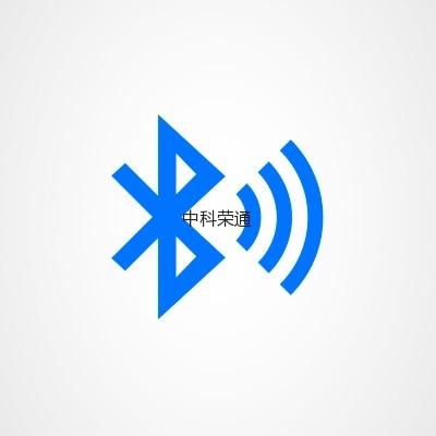 RT-BLE蓝牙定位引擎软件